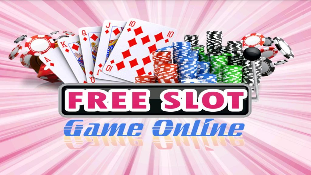 Your Weakest Link: Use It To Free slots for fun